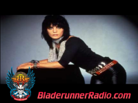 Joan Jett - i love rock n roll - pic 7 small