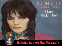 Joan Jett - love hurts - pic 7 small
