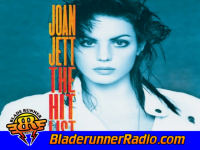 Joan Jett - love me two times - pic 2 small