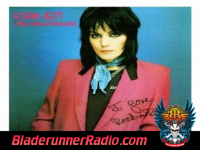 Joan Jett - love me two times - pic 5 small
