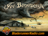 Joe Bonamassa - dust bowl - pic 0 small