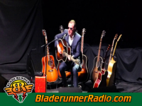 Joe Bonamassa - dust bowl - pic 1 small
