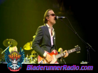 Joe Bonamassa - dust bowl - pic 5 small