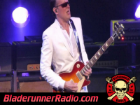 Joe Bonamassa - dust bowl - pic 9 small
