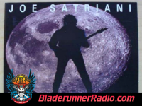 Joe Satriani - big bad moon - pic 0 small