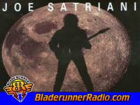 Joe Satriani - big bad moon - pic 3 small