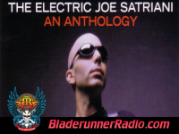 Joe Satriani - big bad moon - pic 7 small
