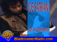 Joe Satriani - ice 9 - pic 2 small