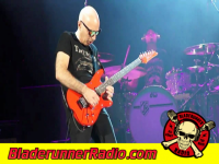 Joe Satriani - ice 9 - pic 3 small