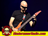 Joe Satriani - in my pocket remix - pic 0 small