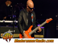 Joe Satriani - satch boogie - pic 0 small