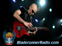 Joe Satriani - satch boogie - pic 7 small