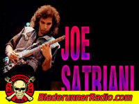 Joe Satriani - summer song - pic 3 small