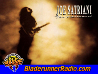 Joe Satriani - summer song - pic 4 small