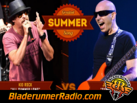 Joe Satriani - summer song - pic 5 small