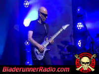Joe Satriani - summer song - pic 7 small