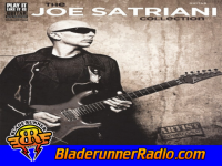 Joe Satriani - summer song - pic 8 small