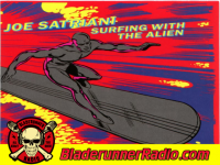 Joe Satriani - surfing with the alien - pic 6 small
