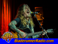 John Corabi - man in the moon - pic 8 small