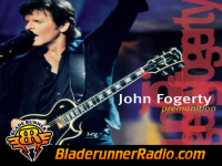John Fogerty - centerfield - pic 4 small