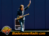 John Fogerty - centerfield - pic 5 small
