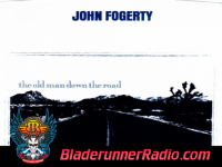 John Fogerty - the old man down the road - pic 0 small