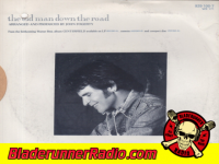 John Fogerty - the old man down the road - pic 8 small