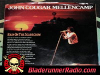 John Mellencamp - rain on the scarecrow - pic 2 small