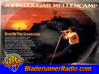 John Mellencamp - rain on the scarecrow - pic 3 small