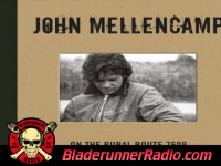 John Mellencamp - rain on the scarecrow - pic 5 small