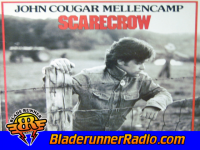John Mellencamp - rain on the scarecrow - pic 6 small