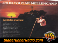 John Mellencamp - rain on the scarecrow - pic 7 small