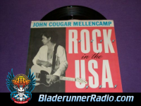 John Mellencamp - rock in the usa - pic 0 small