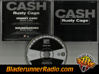 Johnny Cash - rusty cage - pic 1 small