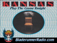 Kansas - play the game tonight - pic 2 small