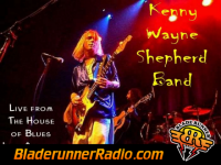 Kenny Wayne Shepherd - born with a broken heart - pic 4 small