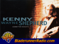 Kenny Wayne Shepherd - let me up ive had enough - pic 2 small