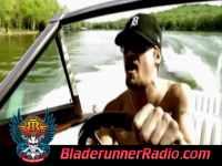 Kid Rock - all summer long - pic 1 small