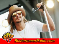 Kid Rock - all summer long - pic 3 small