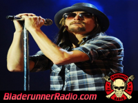 Kid Rock - all summer long - pic 9 small