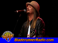 Kid Rock - amen - pic 1 small