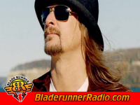 Kid Rock - amen - pic 2 small