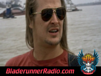 Kid Rock - amen - pic 5 small