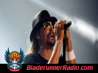 Kid Rock - amen - pic 7 small
