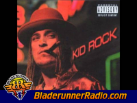 Kid Rock - cowboy - pic 0 small