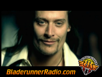 Kid Rock - feel like makin love - pic 5 small