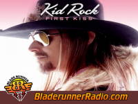 Kid Rock - first kiss - pic 0 small