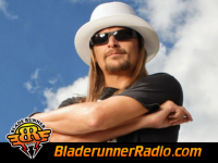 Kid Rock - forever - pic 0 small