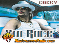 Kid Rock - forever - pic 2 small