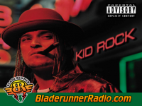 Kid Rock - forever - pic 4 small